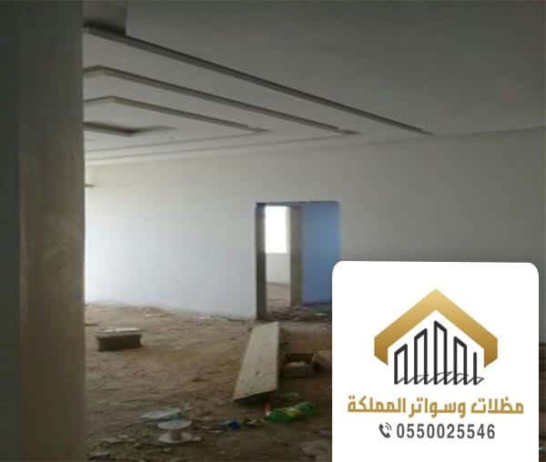 صيانة وترميم منازل وعماير في جدة